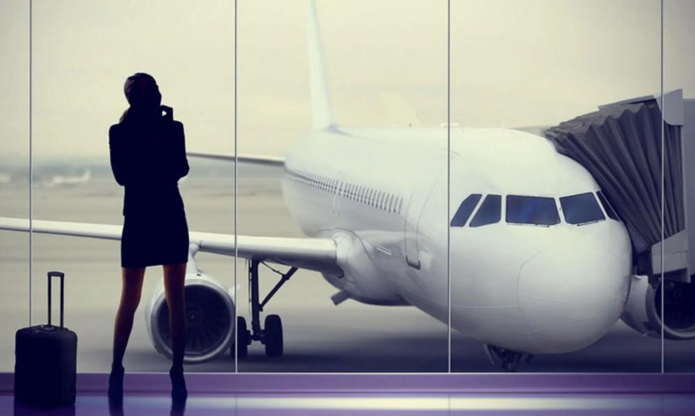 Assurance voyage d'affaires : tout ce dont vous devez savoir