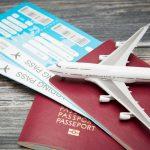 Billets d'avion pas chers, en erreur de prix ou au rabais : où les trouver?