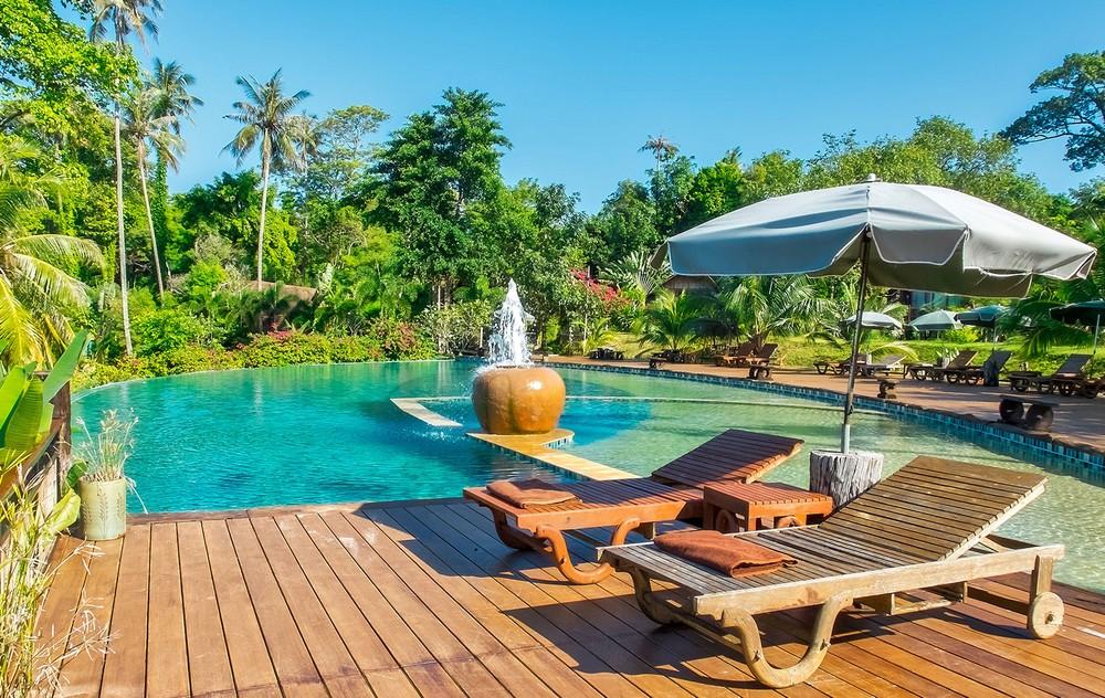 Comment trouver facilement sa location de vacances?