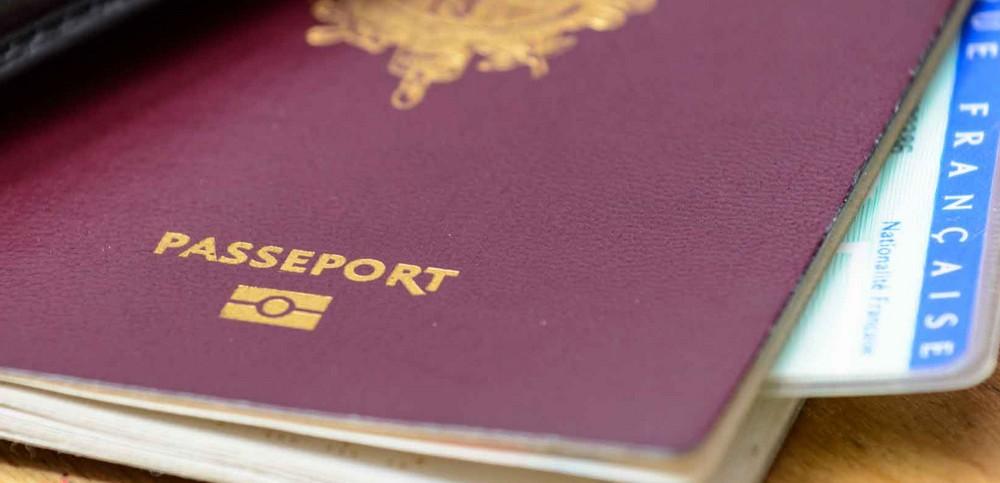 Que faut-il savoir sur le passeport ?