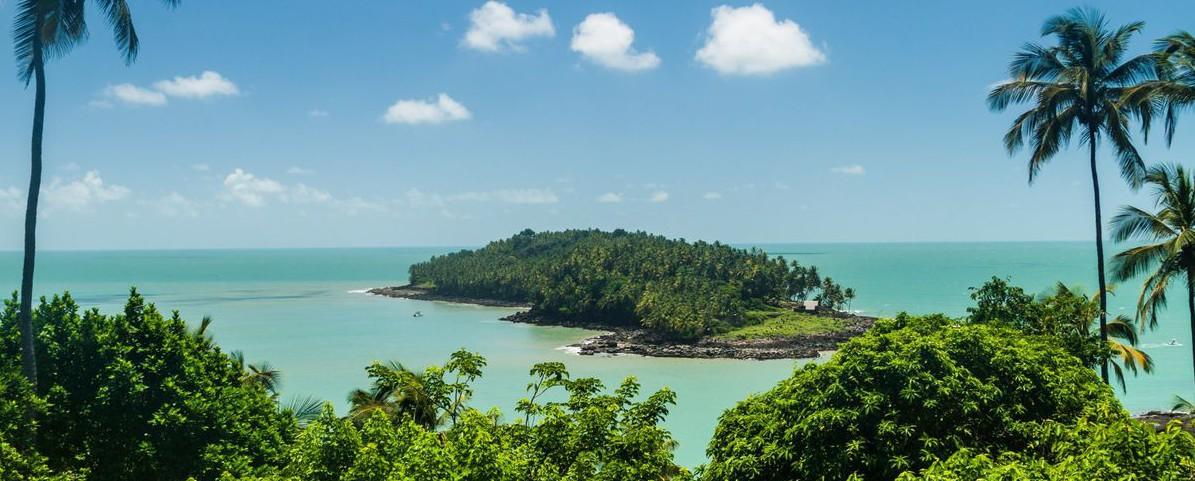 Voyage en Guyane, que savoir ?
